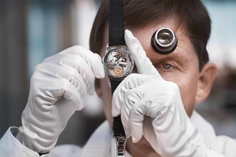 часов санкт-петербург скупка