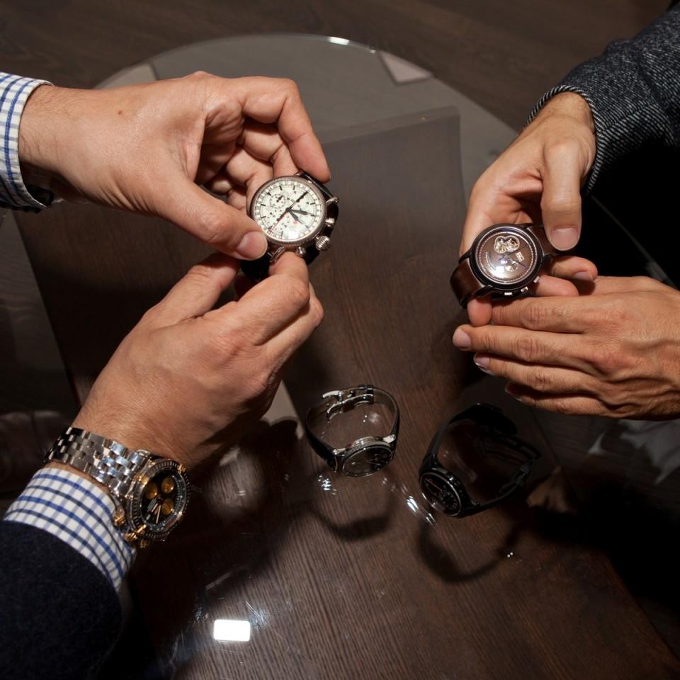 В дорого скупка элитных часов москве продам 168 разное часов